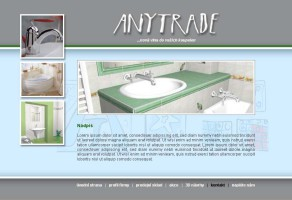 www-anytrade