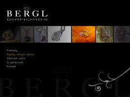 www-bergl
