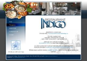 www-indigo