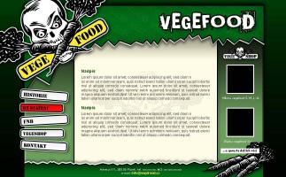www-vegefood